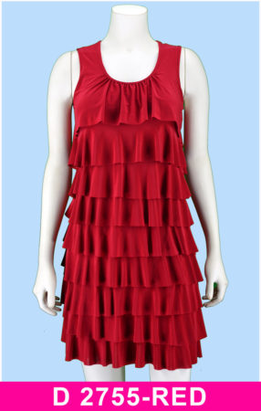 D 2755-RED
