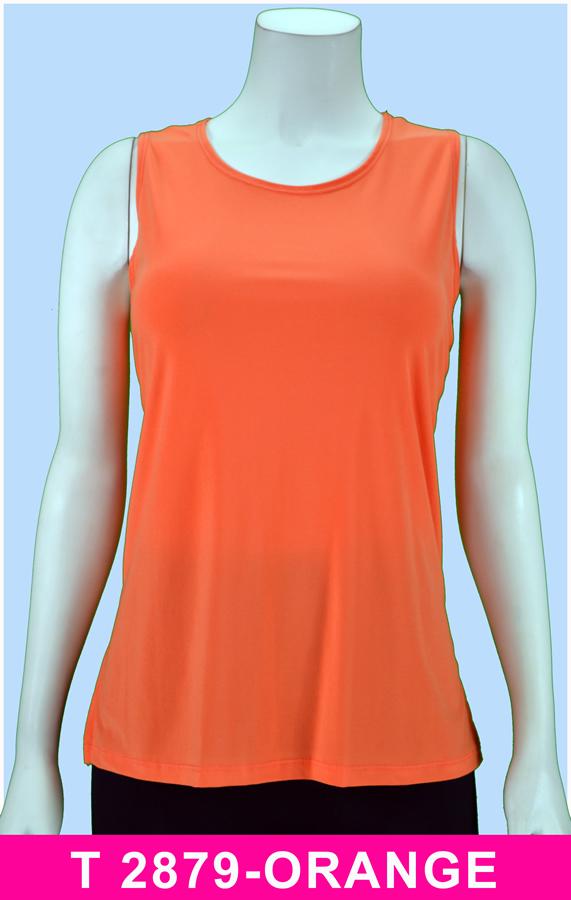 t-2879-orange