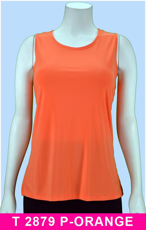 t-2879-p-orange