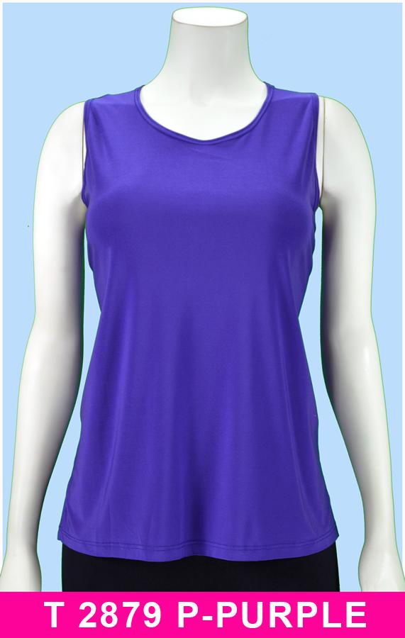 t-2879-p-purple