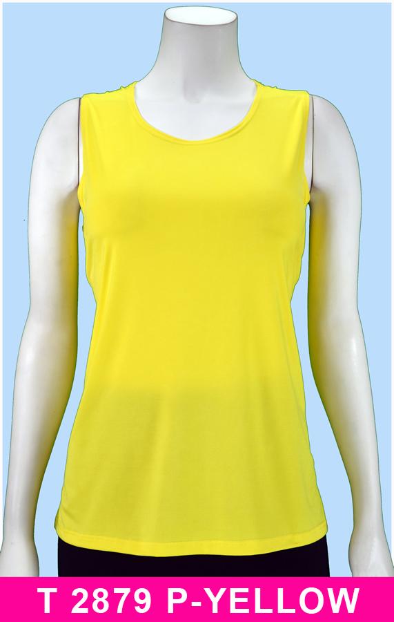 t-2879-p-yellow