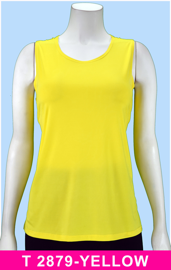 t-2879-yellow