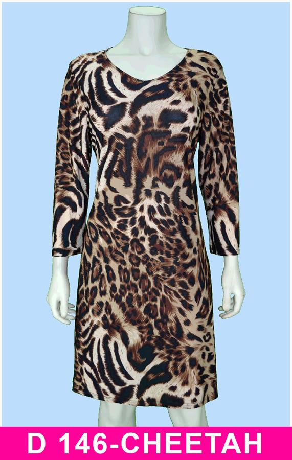 146-cheetah