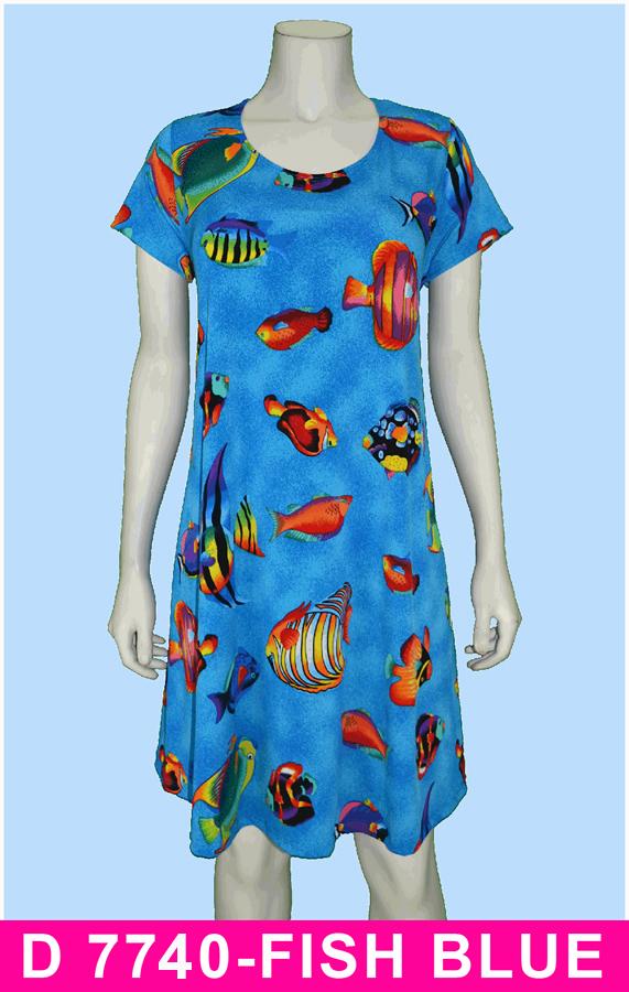 d-7740-fish-blue