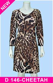 newd-146-cheetah