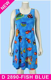 newd-2890-fish-blue