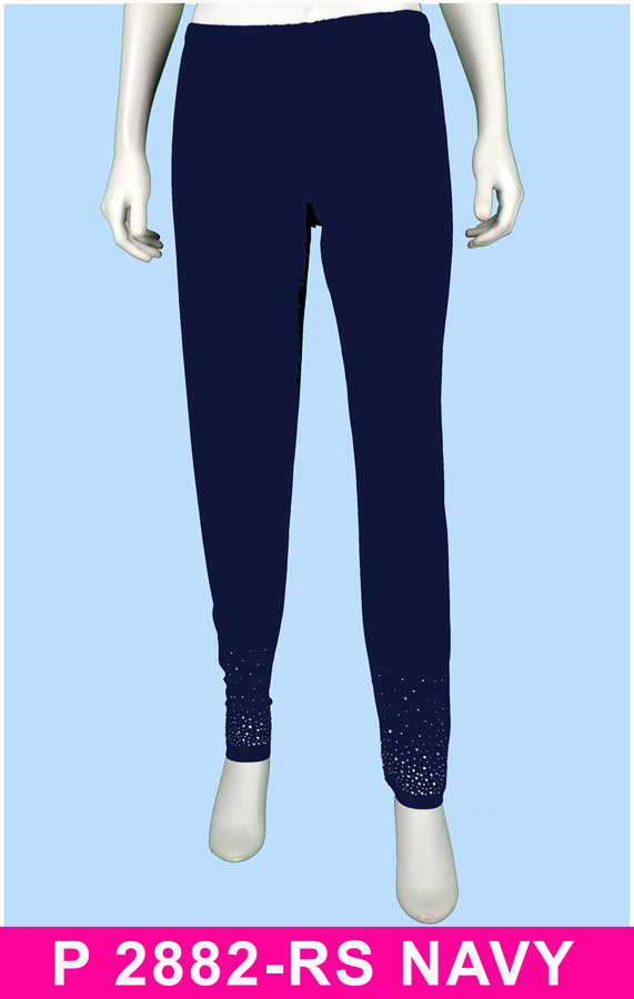 p-2882-rs-navy