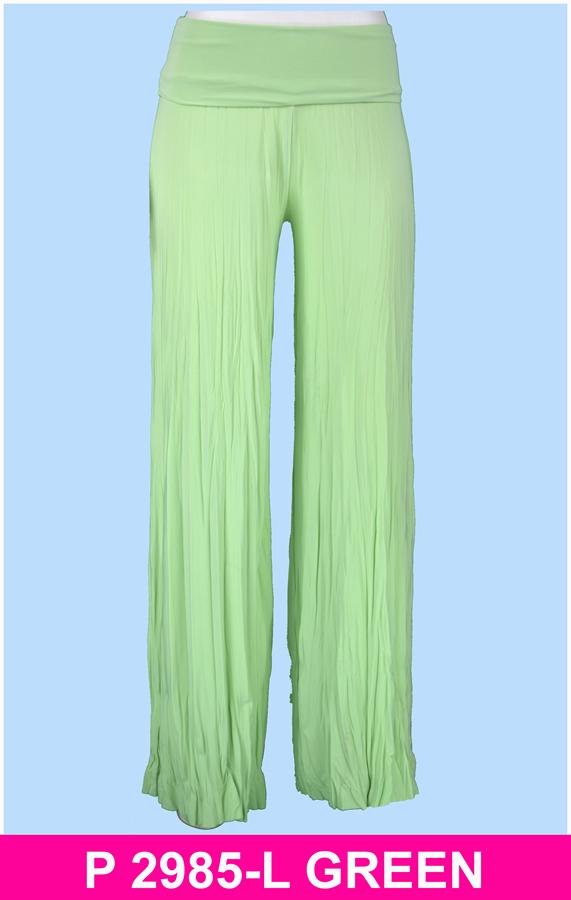 p-2985-l-green