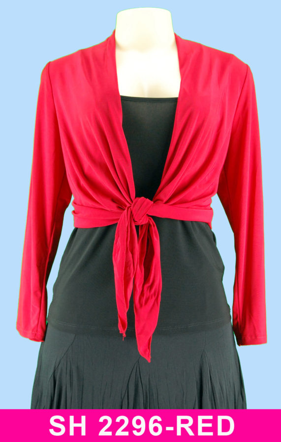 sh-2296-red