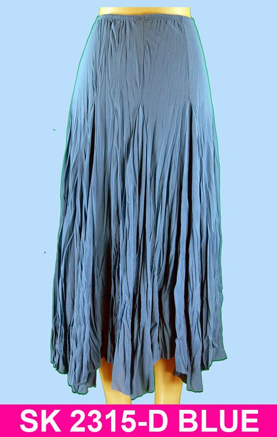 sk-2315-d-blue