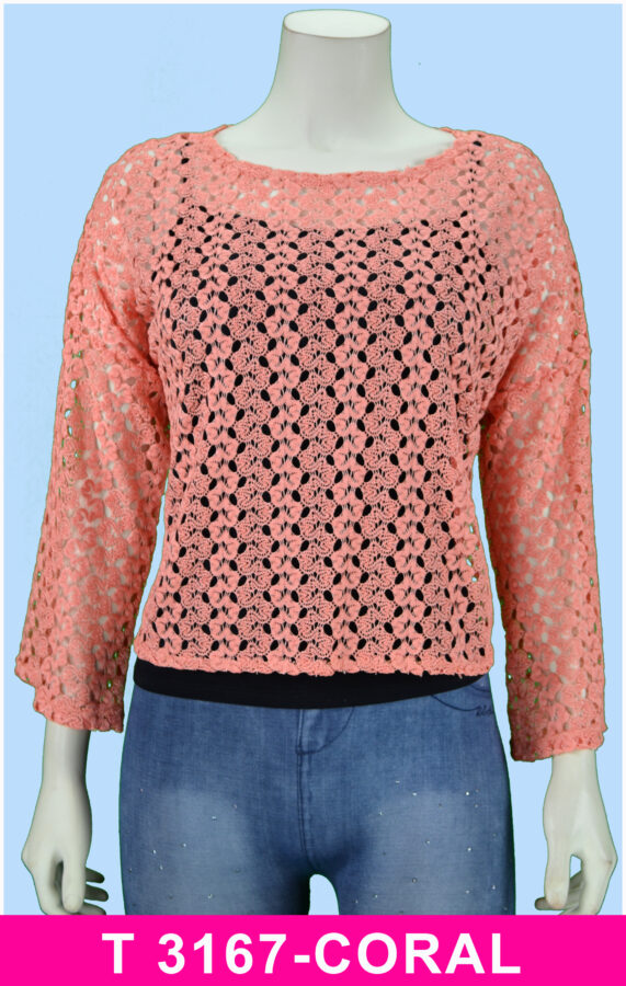t-3167-coral