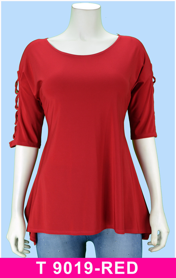 T 9019-RED