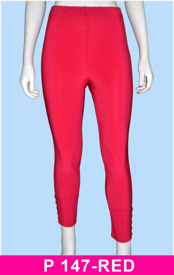 P 147-RED