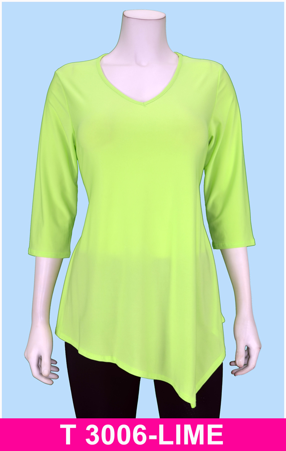 T 3006-LIME