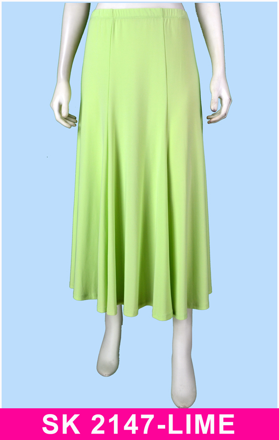 SK 2147-LIME